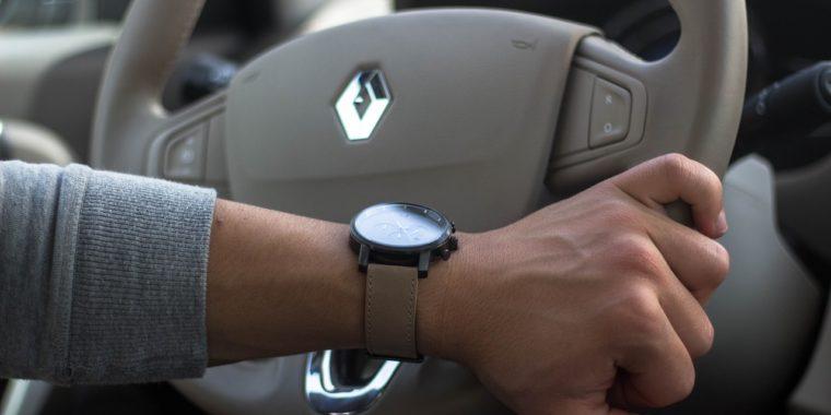 Dobrej jakości części do aut marki Renault