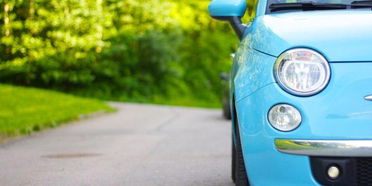 Gdzie kupić części do Fiata?