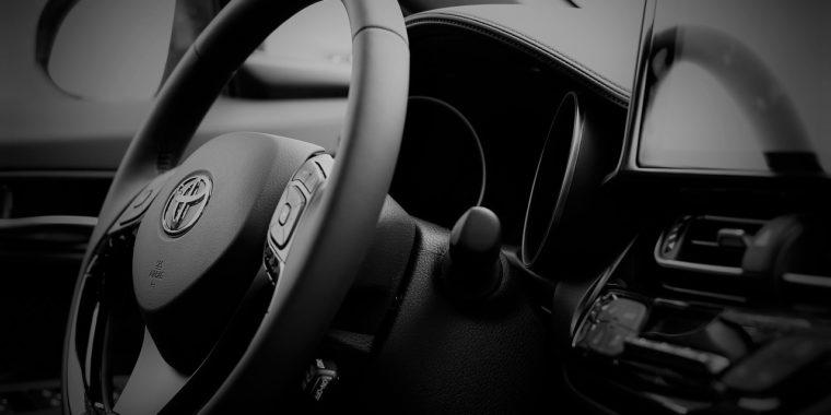 Gdzie najlepiej kupić części samochodowe?