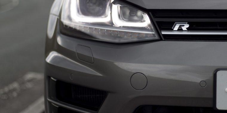 Części do samochodów VW - wybierz dobrą jakość